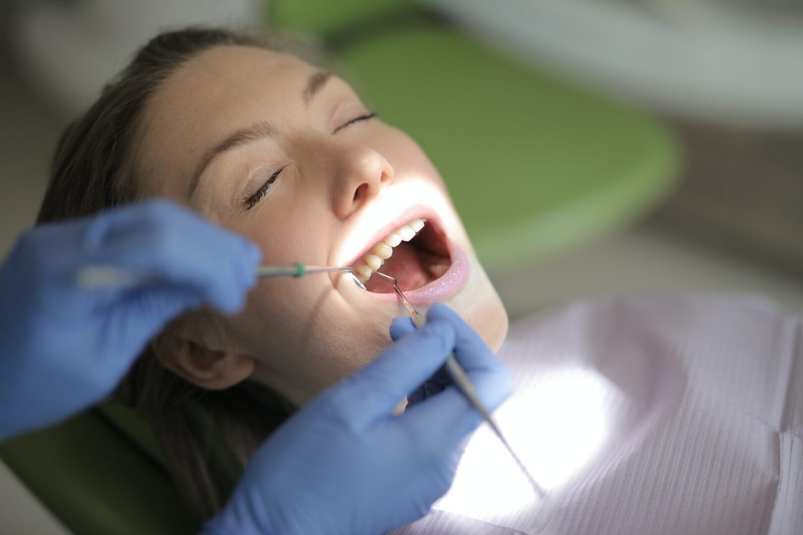 dentist-appontment-3881449